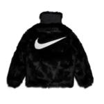 Nike 01f4dd4dd5754