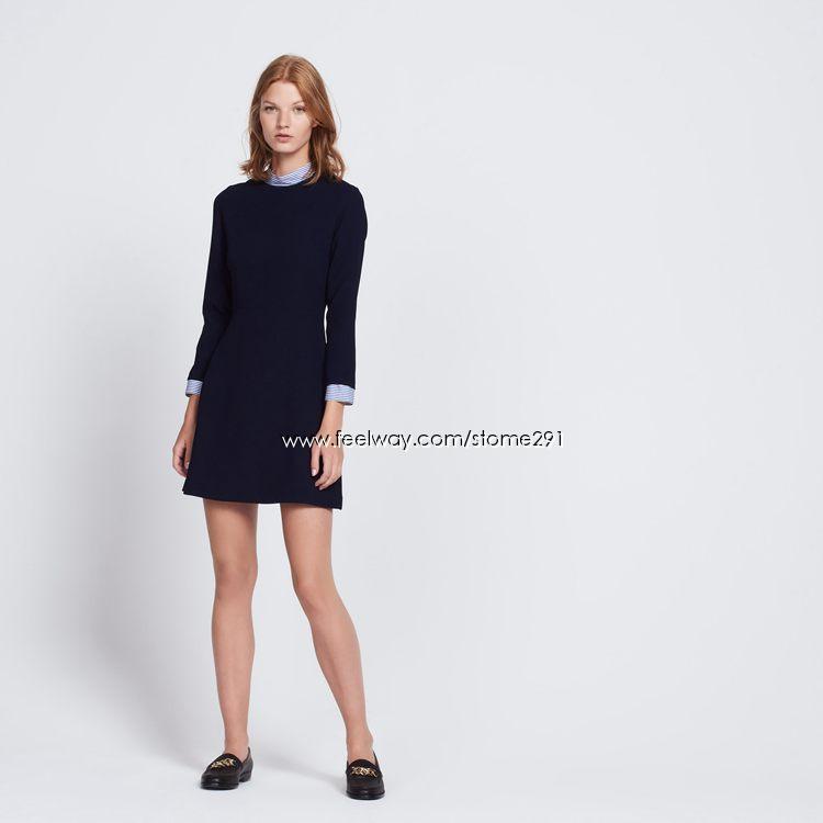 원피스/드레스