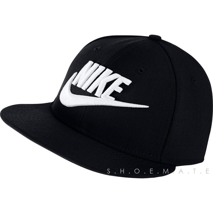 fac42d49290 [해외/국내발송] 나이키 로고 캡 블랙/ 모자/ 볼캡/ 스냅백 추천 Nike