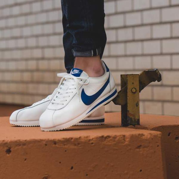 SE 861535 102 Nike