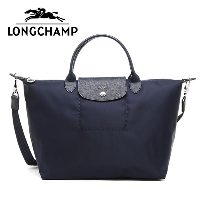 369803eb31a 롱샴 르 플리아쥬 네오 미듐 1515 578 006 롱샴 가방 Longchamp