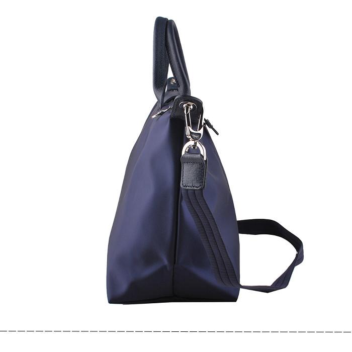 299b1fb6fa7 ... Longchamp-가방/핸드백>숄더백. 이상품은 판매가 종료되었습니다. 동일상품검색》