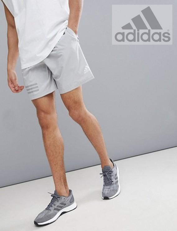 6283d0fdcba [유럽판] 아디다스 우븐 트레이닝복 남자 반바지/ 숏팬츠 Adidas